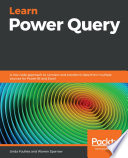 Learn Power Query