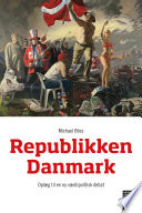 Republikken Danmark