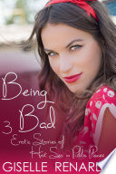 Being Bad