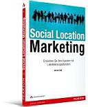 Social Location Marketing