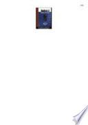 Handbook of Metallurgical Process Design