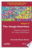 The Image Interface