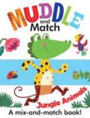 Muddle And Match Animals : ...