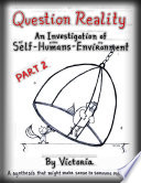 Question Reality  An Investigation of Self Humans Environment   Part 2 Global Distribution