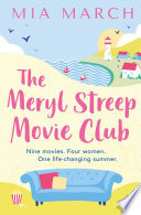 The Meryl Streep Movie Club The Unmissable Novel From Mia March Brighten Up