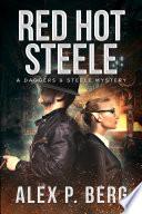 Red Hot Steele Book PDF