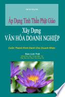 Ap Dung Tinh Than Phat Giao Xay Dung VAN HOA DOANH NGHIEP