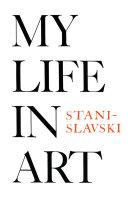 download ebook my life in art pdf epub
