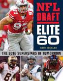 NFL Draft Elite 60
