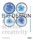 Bio Design Nature Science Creativity