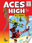 The Ec Archives   Aces High