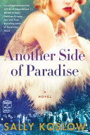 download ebook another side of paradise pdf epub