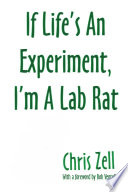 If Life s An Experiment  I m A Lab Rat