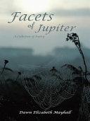 download ebook facets of jupiter pdf epub