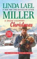 A Snow Country Christmas : discovers his inner cowboy—and the...