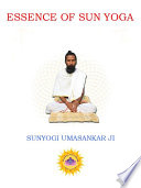 Essence of Sun Yoga