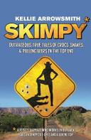 Skimpy Book Cover