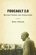 Foucault 2 0