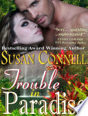 Trouble In Paradise : american rain forest looking for her brother in...