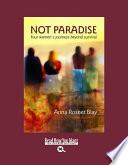 Not Paradise