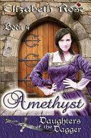 download ebook amethyst pdf epub