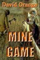 download ebook mine game pdf epub