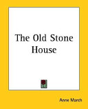 The Old Stone House Book PDF
