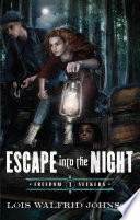 Escape Into the Night Pdf/ePub eBook