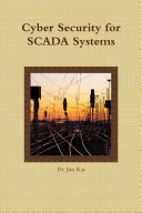 Cyber Security for SCADA Systems