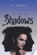 Valley of Shadows Book PDF