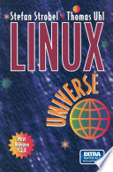 Linux Universe Installation and Configuration