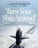 Turn Your Ship Around
