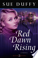 Red Dawn Rising : broadway. but, like the actors...