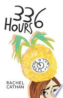 336 Hours