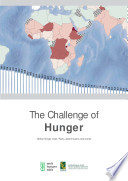 download ebook the challenge of hunger: global hunger index: facts, determinants, and trends pdf epub