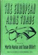The European Arms Trade