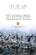 To Dong Pha, Nhung Phuong Troi Vien Mong