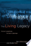 The Living Legacy