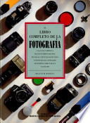 El libro completo de la fotograf  a