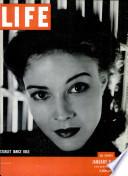 8 janv. 1951