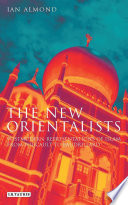 Ebook The New Orientalists Epub Ian Almond Apps Read Mobile