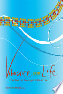 Vibrance For Life