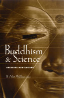 download ebook buddhism and science pdf epub