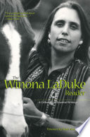 The Winona LaDuke Reader