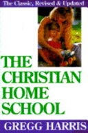 The Christian Home School