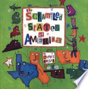 The Scrambled States Of America