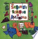 The Scrambled States of America Book PDF