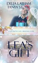 Lea S Gift