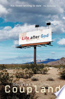 Life After God Book PDF