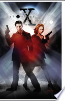 X Files Classics Vol  1